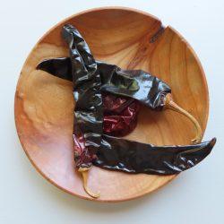 Guajillo chilies-bpf006-068