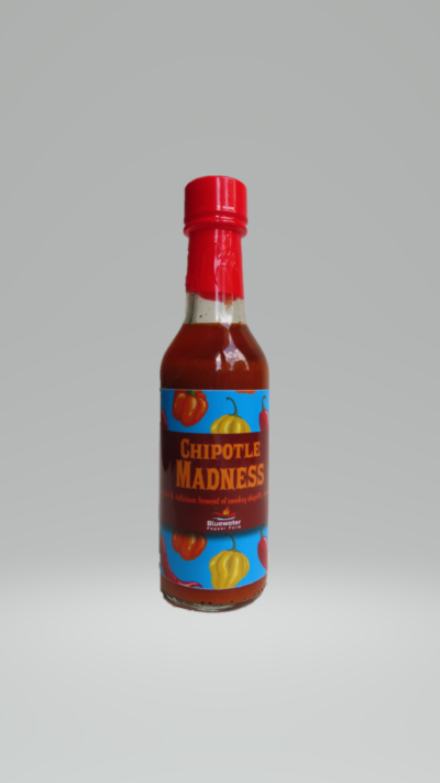 Chipotle-Madness-bottle-bpf011